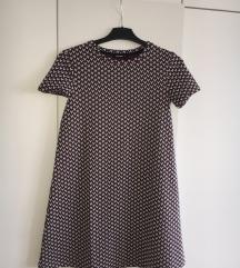 svečana calliope haljina