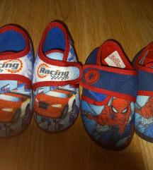 Papuce za djecake vel.23