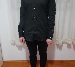 Nova Ralph Lauren ženska košulja