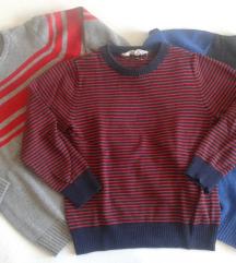 🐞🐞 Lot pulovera 122