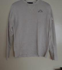 Kappa pulover