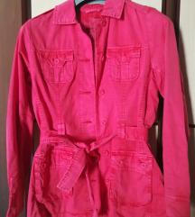 Time out ženska jakna