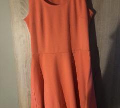 Sinsay haljina(pt ukljucena)