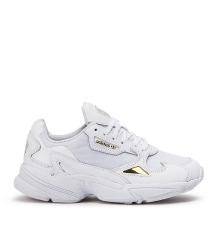 Adidas Falcon tenisice vel. 41 1/3