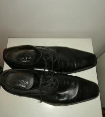 Muške cipele broj 44