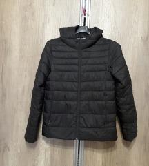 Pepperts jakna, XS/S
