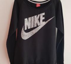 Nike org duksa M/L