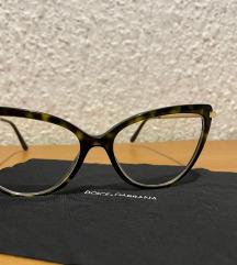 Dolce&Gabbana  okvir za naočale