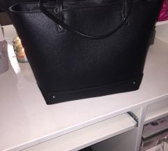 Nova bershka torba