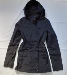 Jesenska jakna/ placeno 140€