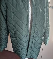 Pierre Cardin muška jakna