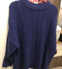 Pull & Bear pulover