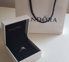 Pandora prsten (250kn)