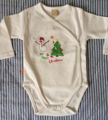 Božićni bodi - novo - 62