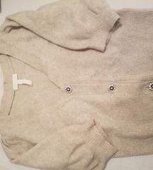 HM pulover