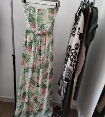 Duga haljina (sa pt)