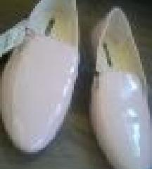 Cipele 38 zara