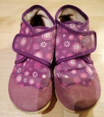 Ciciban anatomske papuče