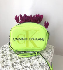 Calvin Klein original torba