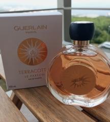 Guerlain Terracotta edp 100 ml
