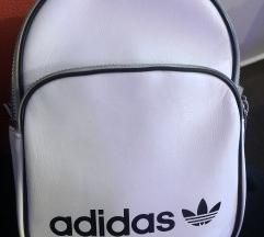 Adidas ruksak