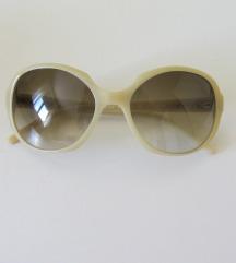 MEXX sunčane naočale NOVE!!!!
