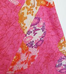 vintage KENZO haljina