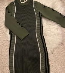 Adidas haljina vel.S