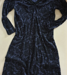 Lot H&M haljina M/L %%