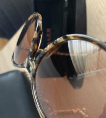 Ralph Lauren naočale