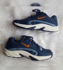 Nike kožne tenisice
