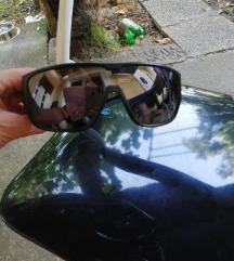 sportske naočale