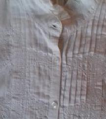 Bijela košulja Betty Barclay