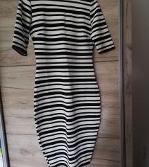 Nova haljina 38