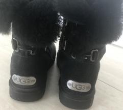 Uggsice cizme
