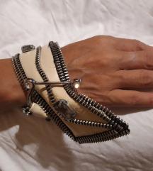 Ogrlica i narukvica UNIKAT❤️POKLON CIJENA