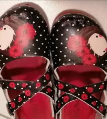 DiSiMi papuče