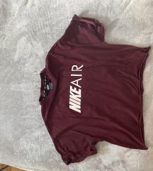 Nova Nike air majica, pt ukljucena