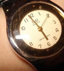 Q & Q QUARTZ ženski ručni sat