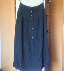 Suknja 38