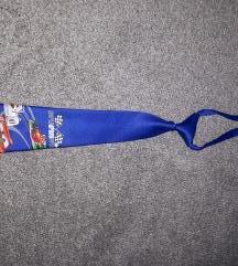 Kravata za djecaka (poklon iznad 150kn)