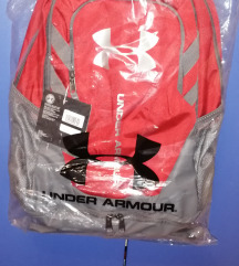 Novi Under Armour ruksak, original