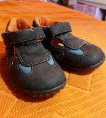 Barenschuhe cipele za dječake