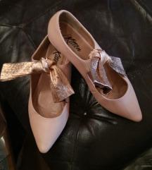 Cipelice šetalice :)