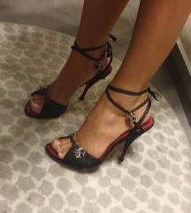 CESARE PACIOTTI sandale 38