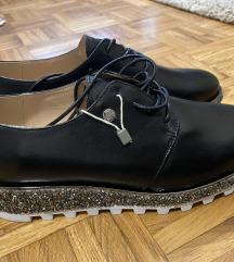 Nove Liu Jo Cipele 39