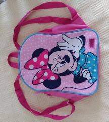 Minnie dječji ruksak