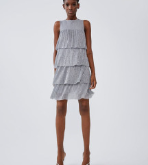 Zara haljina, kao nova