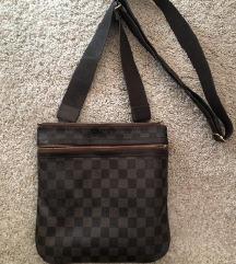Louis Vuitton torba - original