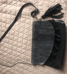 Olga Lang kožna torbica